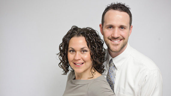 Kehoe Family Doctors