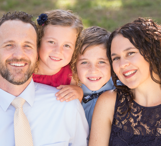 Kehoe Family Chiropractic