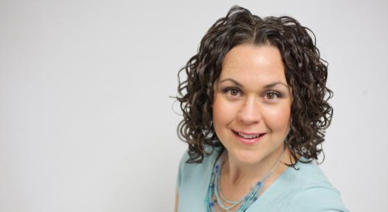 Dr Denise Kehoe