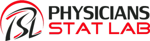 Physicians-stat-lab